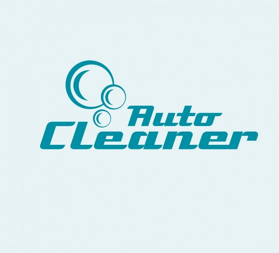 Autocleaner-0