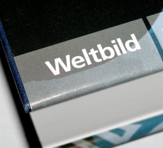 Weltbild - Buchcover-1