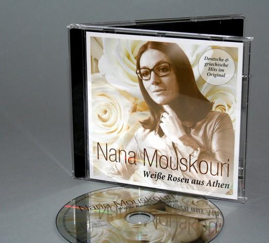 Weltbild - CD Cover-1